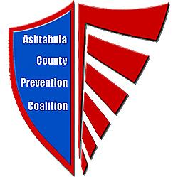 Prevention Coalition Logo